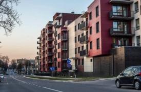 Gyvenamasis-namas-Vilniuje-HPL-fasadas-2--b74d2764fb1f2d8c1b27dd73ac45510f.jpg