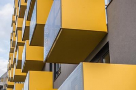 HPL-balkonai-a3697daf6d4b770dce7fb37563c67025.jpg