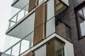 HPL-balkonu-apdaila-9e5a9fe22f533b93ea2027600c90ed9d.jpg