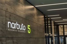 Narbuto-5-interjeras-HPL-2-51d33bf8e5c1c6d9e6864e49053ae271.jpg
